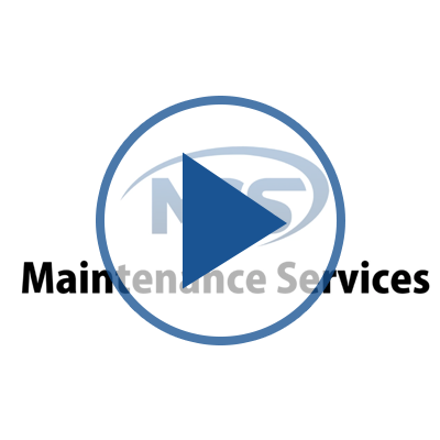 mps-maintenance-services