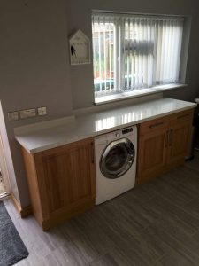kitchen-fitters-in-essex-2