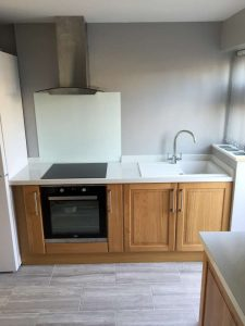 kitchen-fitters-in-essex-4