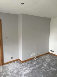 refurbishment-essex-3