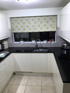 kitchen-fitted-by-MPS-Maintenance-Services (1)