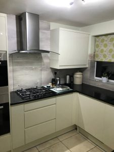 kitchen-fitted-by-MPS-Maintenance-Services (2)