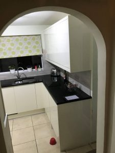 kitchen-fitted-by-MPS-Maintenance-Services (3)