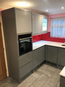 kitchen-fitted-by-MPS-Maintenance-Services (4)