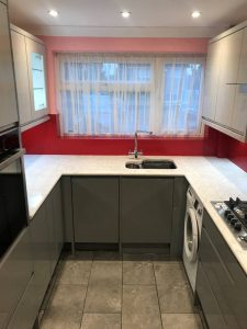 kitchen-fitted-by-MPS-Maintenance-Services (5)