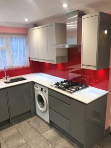 kitchen-fitted-by-MPS-Maintenance-Services (6)