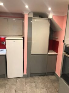 kitchen-fitted-by-MPS-Maintenance-Services (8)