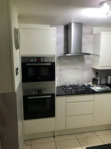 kitchen-fitted-by-MPS-Maintenance-Services (9)