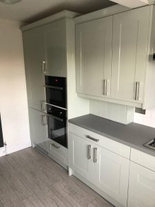 beautiful-kitchen-fitted-by-mps-maintenance