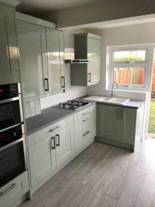 kitchen-fitted-by-mps-maintenance