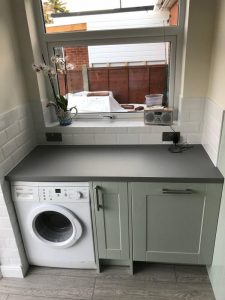 kitchen-units-fitted-by-mps-maintenance
