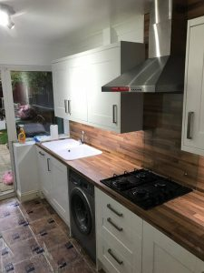 kitchen-worktops-fitted-by-mps-maintenance