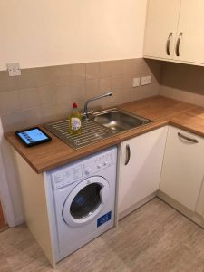 sink-unit-fitted-in-kitchen-by-mps-maintenance